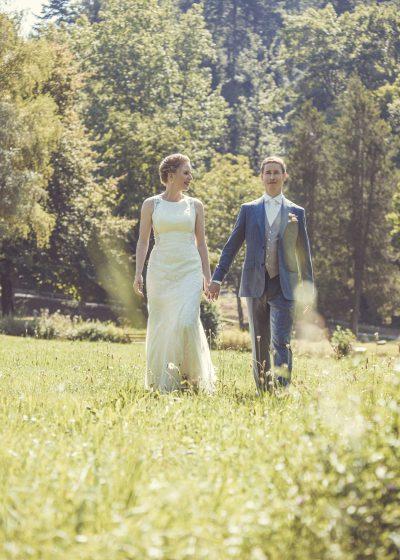 Lifestyle Photodesign Melanie Schmidt Hochzeitsfotografie Ganzertag Freiburg Waldkirch Standesamt Freietrauung 0036 Min