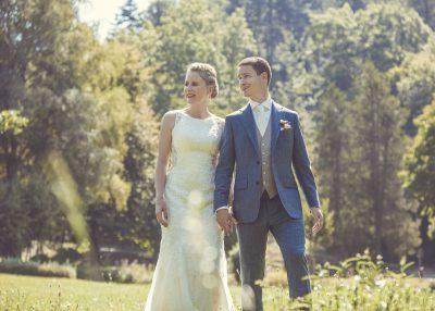 Lifestyle Photodesign Melanie Schmidt Hochzeitsfotografie Ganzertag Freiburg Waldkirch Standesamt Freietrauung 0037 Min
