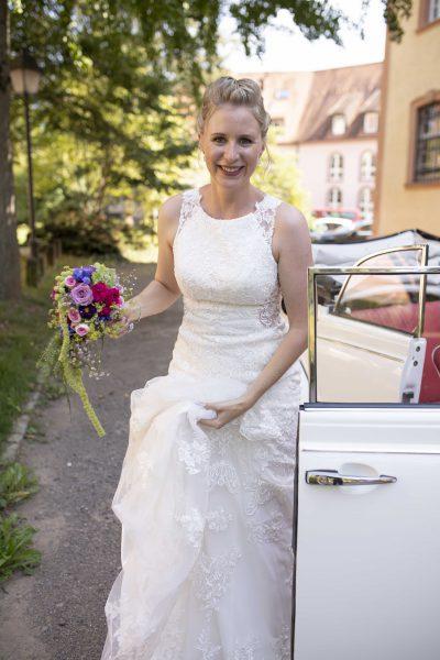 Lifestyle Photodesign Melanie Schmidt Hochzeitsfotografie Ganzertag Freiburg Waldkirch Standesamt Freietrauung 0041 Min