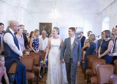 Lifestyle Photodesign Melanie Schmidt Hochzeitsfotografie Ganzertag Freiburg Waldkirch Standesamt Freietrauung 0044 Min