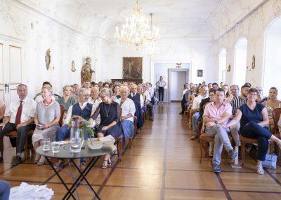 Lifestyle Photodesign Melanie Schmidt Hochzeitsfotografie Ganzertag Freiburg Waldkirch Standesamt Freietrauung 0049 Min