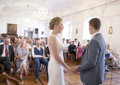 Lifestyle Photodesign Melanie Schmidt Hochzeitsfotografie Ganzertag Freiburg Waldkirch Standesamt Freietrauung 0052 Min