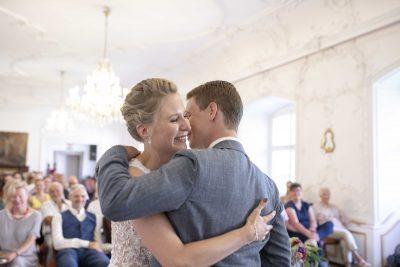 Lifestyle Photodesign Melanie Schmidt Hochzeitsfotografie Ganzertag Freiburg Waldkirch Standesamt Freietrauung 0053 Min