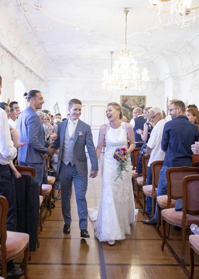 Lifestyle Photodesign Melanie Schmidt Hochzeitsfotografie Ganzertag Freiburg Waldkirch Standesamt Freietrauung 0059 Min