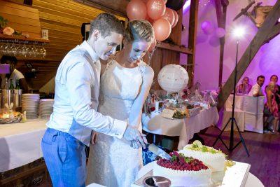 Lifestyle Photodesign Melanie Schmidt Hochzeitsfotografie Ganzertag Freiburg Waldkirch Standesamt Freietrauung 0064 Min