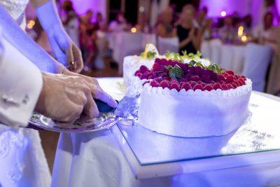 Lifestyle Photodesign Melanie Schmidt Hochzeitsfotografie Ganzertag Freiburg Waldkirch Standesamt Freietrauung 0065 Min