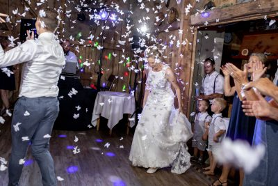 Lifestyle Photodesign Melanie Schmidt Hochzeitsfotografie Ganzertag Freiburg Waldkirch Standesamt Freietrauung 0071 Min