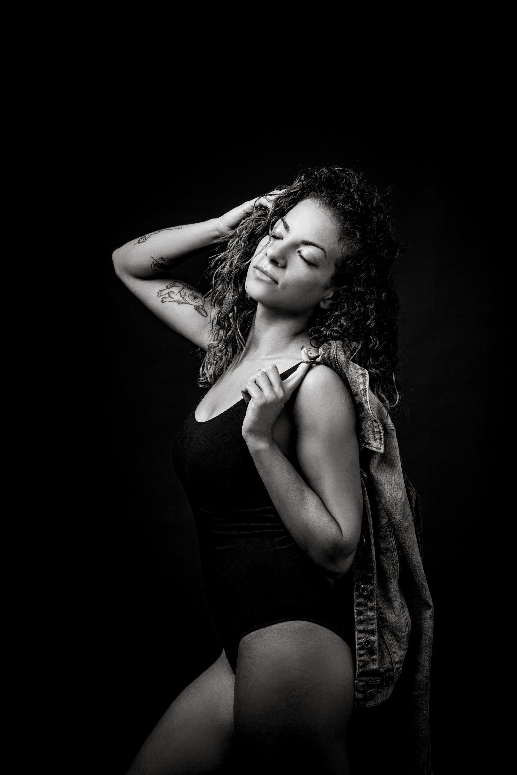 Lifestylephotodesign Melanieschmidt Beautyportrait Salwa 054