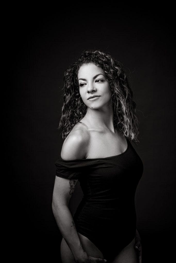 Lifestylephotodesign Melanieschmidt Beautyportrait Salwa 058 1