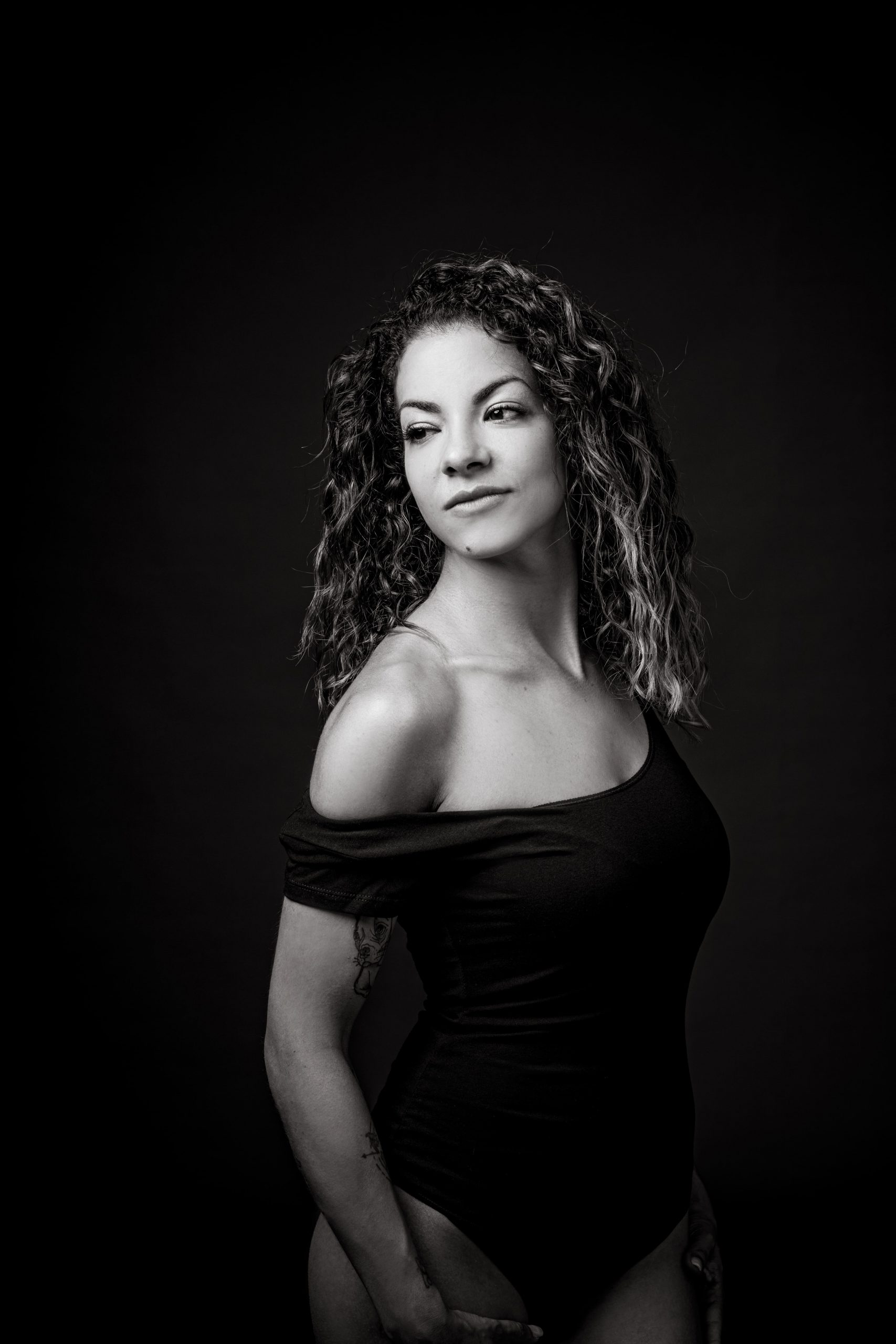 Lifestylephotodesign Melanieschmidt Beautyportrait Salwa 058