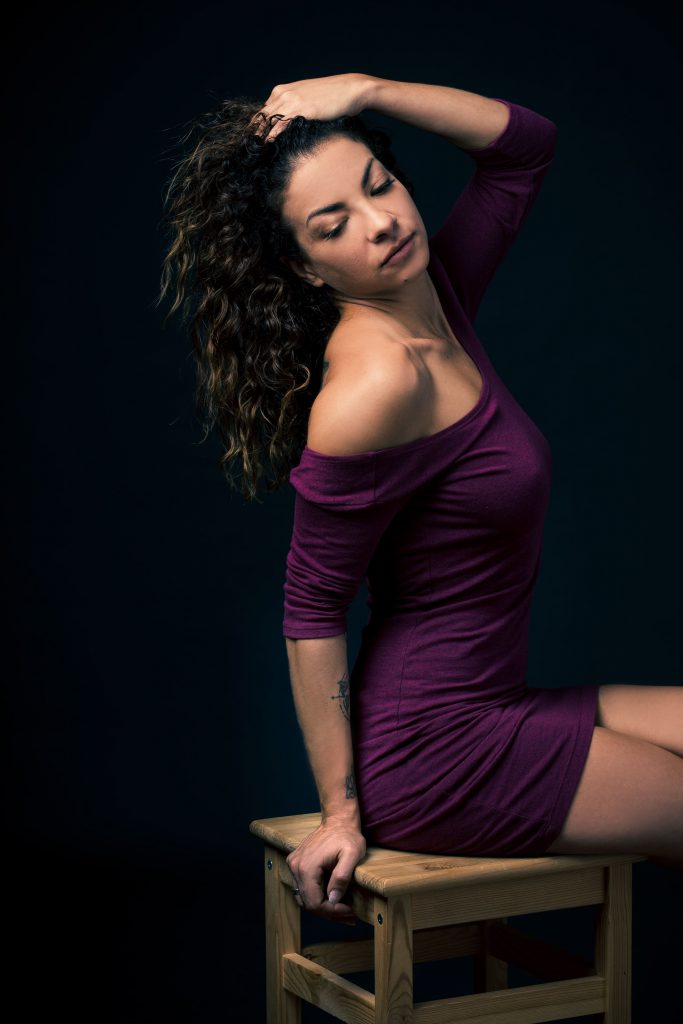 Lifestylephotodesign Melanieschmidt Beautyportrait Salwa 071 1
