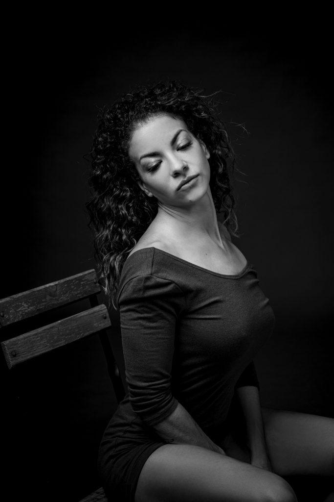 Lifestylephotodesign Melanieschmidt Beautyportrait Salwa 075 1