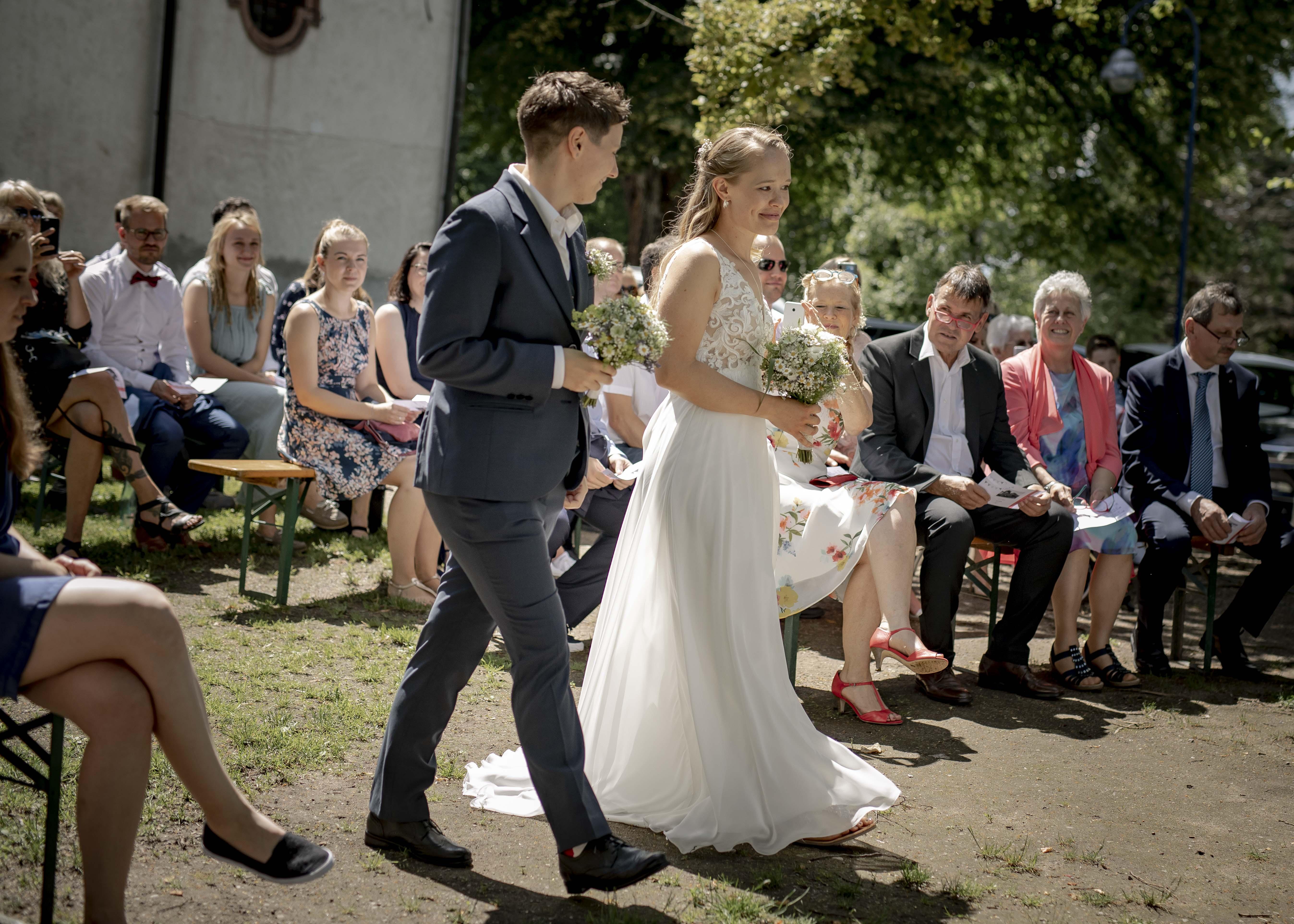 Lifestylephotodesign Hochzeit Freietrauung Schlossberg Freiburg Fotografie 005
