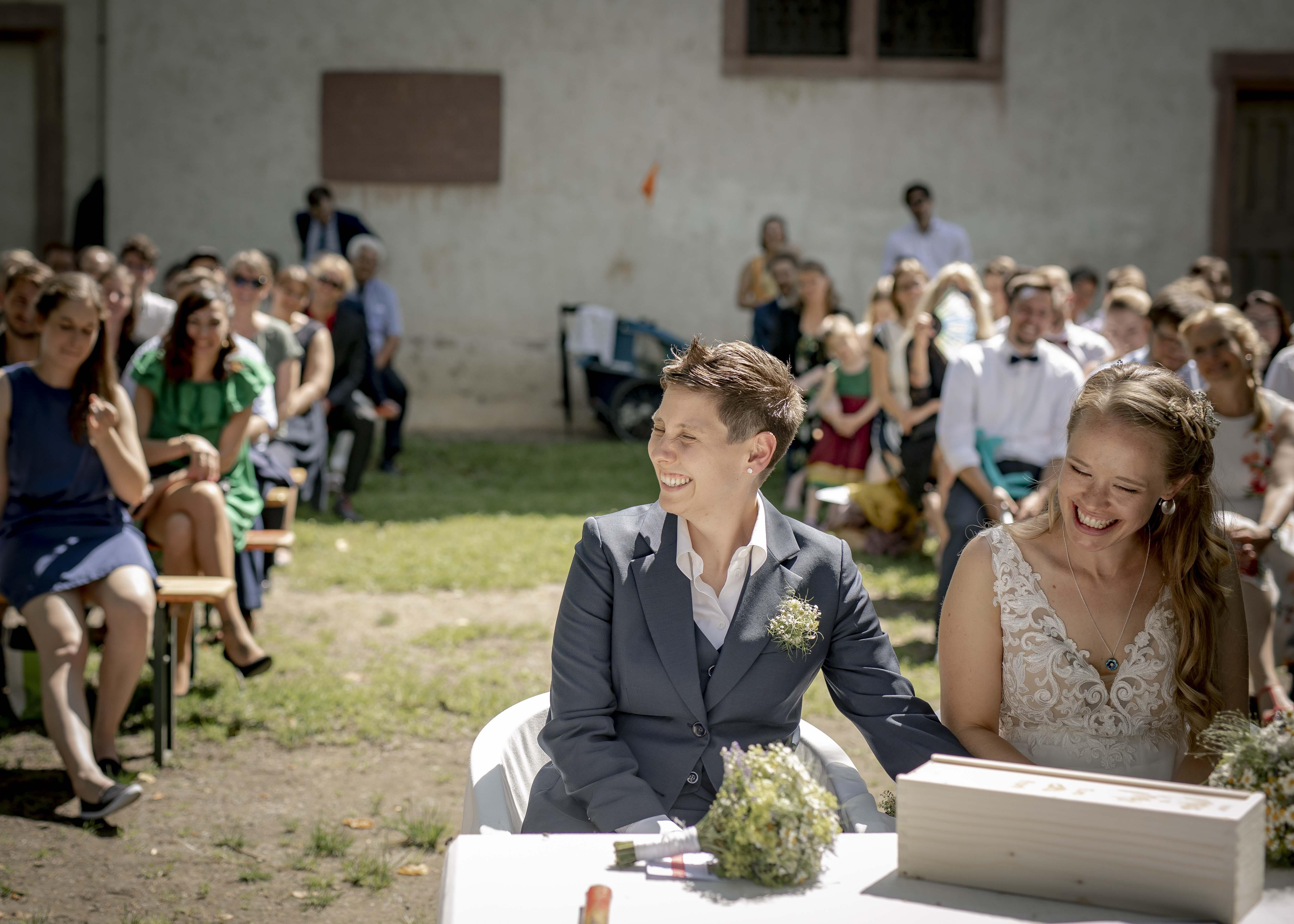 Lifestylephotodesign Hochzeit Freietrauung Schlossberg Freiburg Fotografie 025