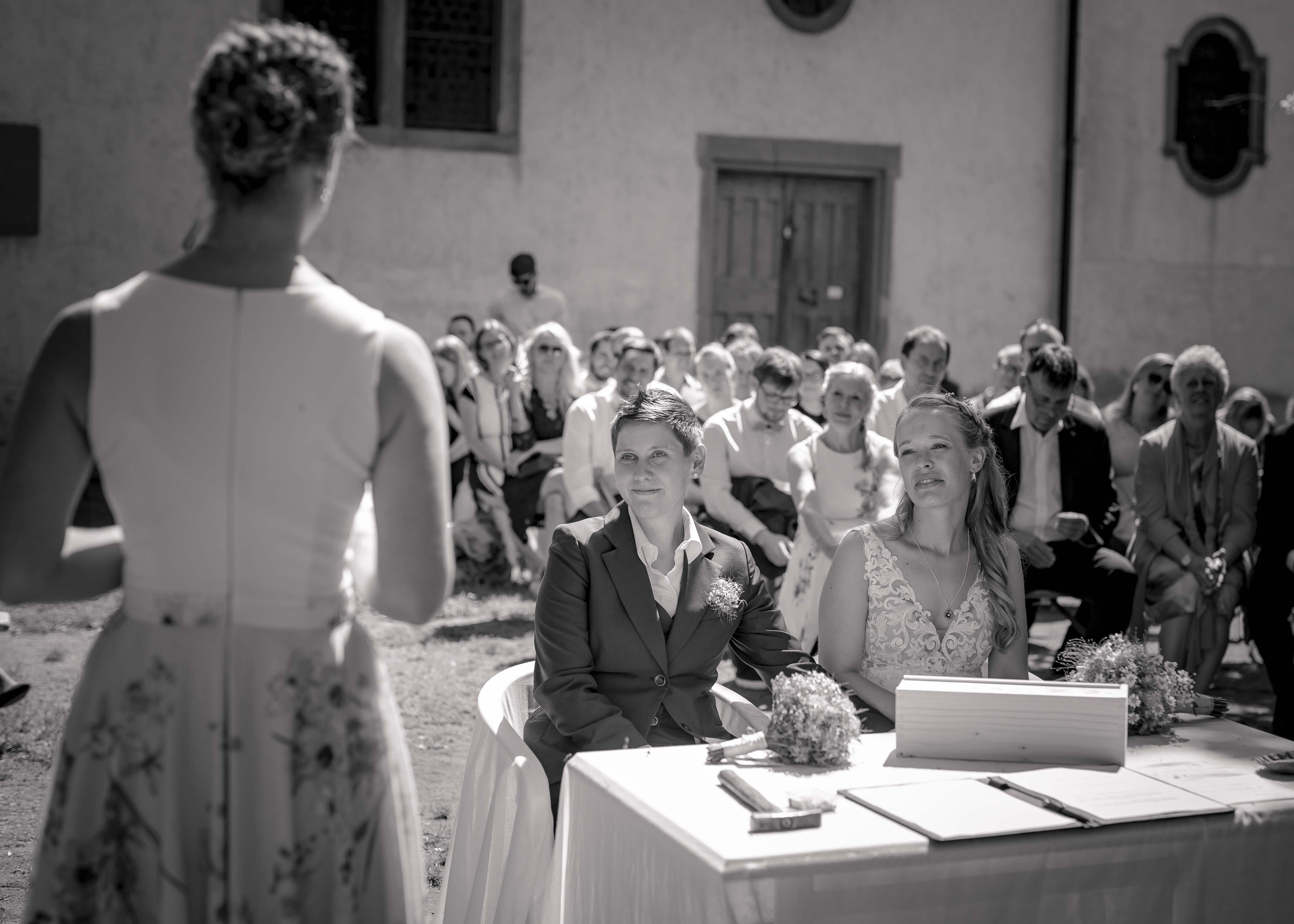 Lifestylephotodesign Hochzeit Freietrauung Schlossberg Freiburg Fotografie 026