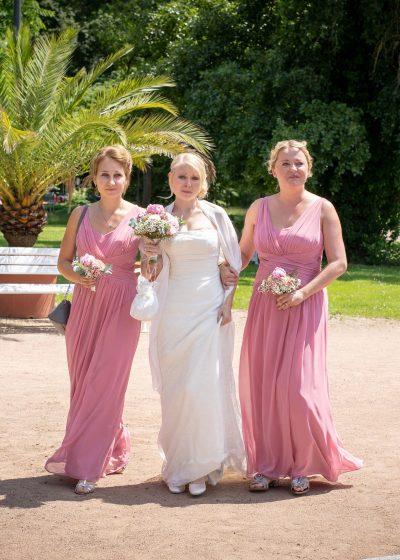 Lifestylephotodesignmelanieschmidt Hochzeitsstory T W 01 Min