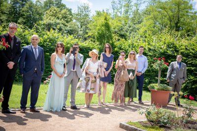 Lifestylephotodesignmelanieschmidt Hochzeitsstory T W 02 Min