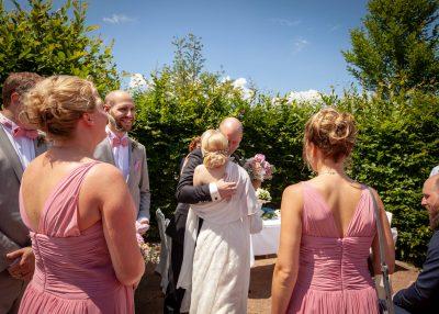 Lifestylephotodesignmelanieschmidt Hochzeitsstory T W 03 Min