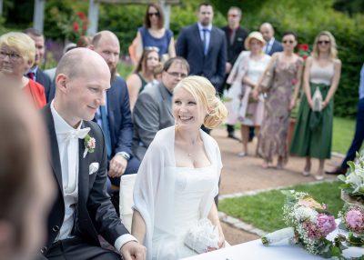 Lifestylephotodesignmelanieschmidt Hochzeitsstory T W 04 Min