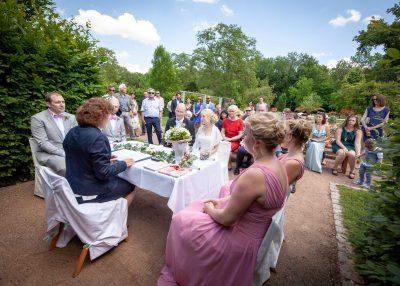 Lifestylephotodesignmelanieschmidt Hochzeitsstory T W 05 Min
