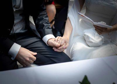 Lifestylephotodesignmelanieschmidt Hochzeitsstory T W 06 Min