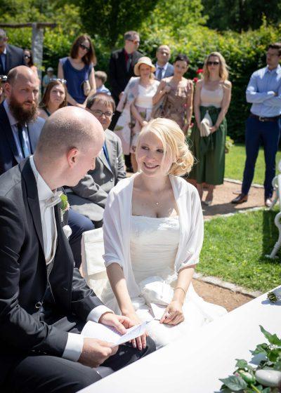 Lifestylephotodesignmelanieschmidt Hochzeitsstory T W 07 Min
