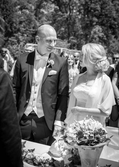 Lifestylephotodesignmelanieschmidt Hochzeitsstory T W 08 Min