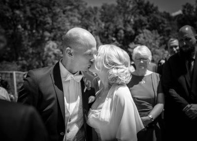 Lifestylephotodesignmelanieschmidt Hochzeitsstory T W 09 Min