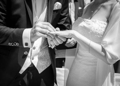 Lifestylephotodesignmelanieschmidt Hochzeitsstory T W 11 Min