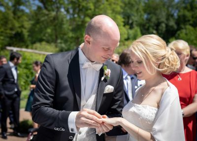 Lifestylephotodesignmelanieschmidt Hochzeitsstory T W 12 Min