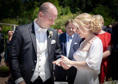 Lifestylephotodesignmelanieschmidt Hochzeitsstory T W 13 Min