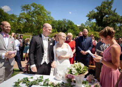 Lifestylephotodesignmelanieschmidt Hochzeitsstory T W 15 Min