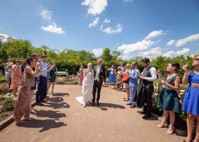 Lifestylephotodesignmelanieschmidt Hochzeitsstory T W 19 Min