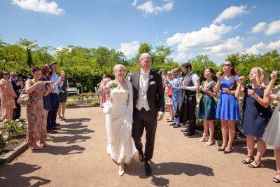 Lifestylephotodesignmelanieschmidt Hochzeitsstory T W 20 Min