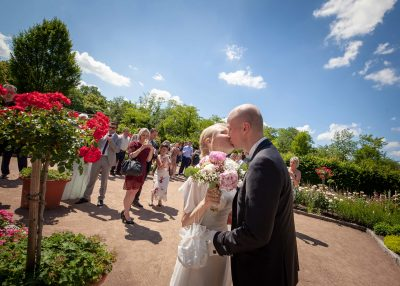 Lifestylephotodesignmelanieschmidt Hochzeitsstory T W 21 Min