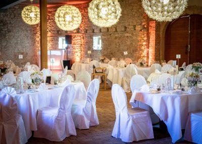 Lifestylephotodesignmelanieschmidt Hochzeitsstory T W 22 Min