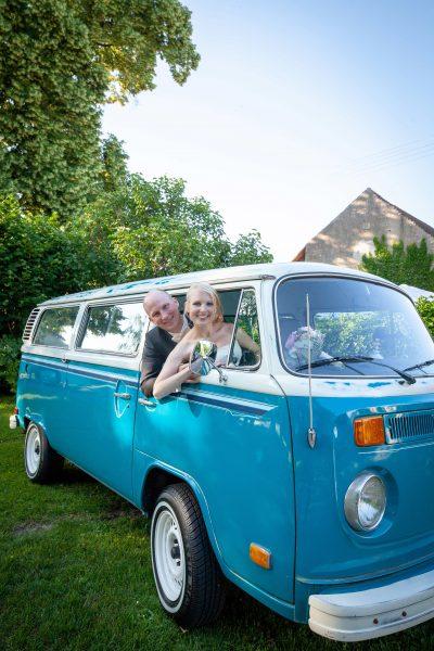 Lifestylephotodesignmelanieschmidt Hochzeitsstory T W 24 Min