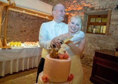 Lifestylephotodesignmelanieschmidt Hochzeitsstory T W 26 Min