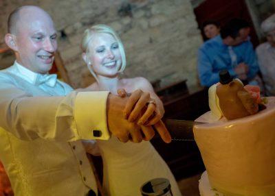 Lifestylephotodesignmelanieschmidt Hochzeitsstory T W 27 Min