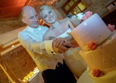 Lifestylephotodesignmelanieschmidt Hochzeitsstory T W 28 Min