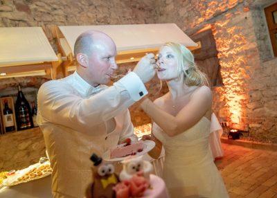 Lifestylephotodesignmelanieschmidt Hochzeitsstory T W 29 Min