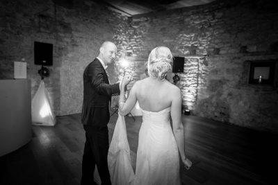 Lifestylephotodesignmelanieschmidt Hochzeitsstory T W 30 Min