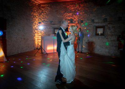 Lifestylephotodesignmelanieschmidt Hochzeitsstory T W 31 Min