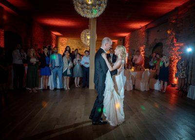 Lifestylephotodesignmelanieschmidt Hochzeitsstory T W 32 Min