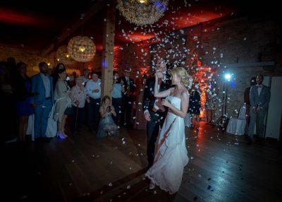 Lifestylephotodesignmelanieschmidt Hochzeitsstory T W 33 Min