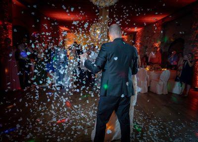 Lifestylephotodesignmelanieschmidt Hochzeitsstory T W 34 Min