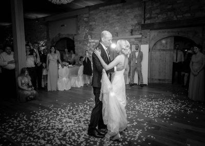 Lifestylephotodesignmelanieschmidt Hochzeitsstory T W 35 Min