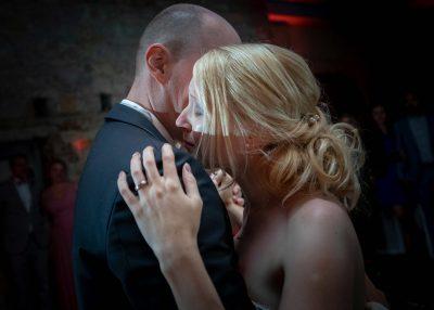 Lifestylephotodesignmelanieschmidt Hochzeitsstory T W 36 Min