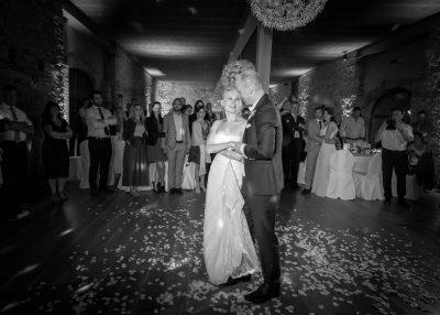 Lifestylephotodesignmelanieschmidt Hochzeitsstory T W 37 Min