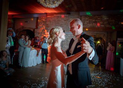 Lifestylephotodesignmelanieschmidt Hochzeitsstory T W 38 Min